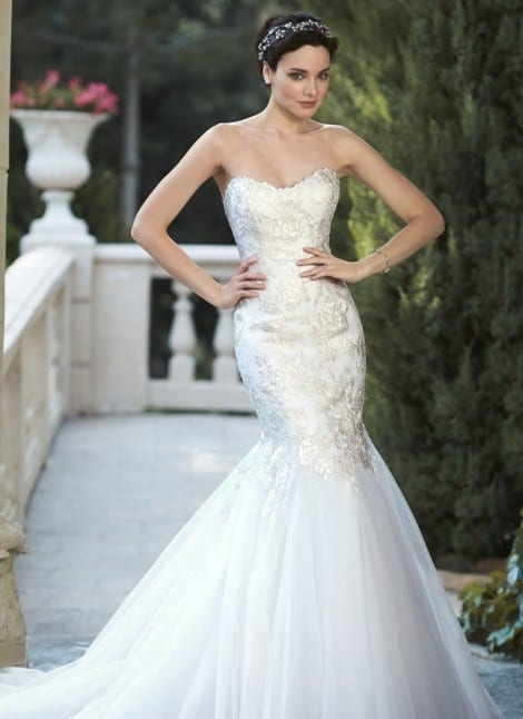 MAGGIE SOTTERO ELENA good for the curvier bride
