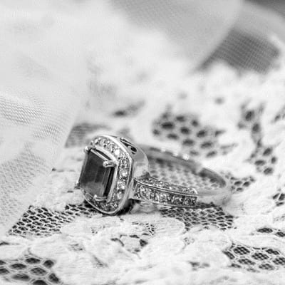 You're Engaged! What's the next bridal activity you need to think about? We've spoken to our in-house experts to give you the top tips of what you need to think about after your engagement.