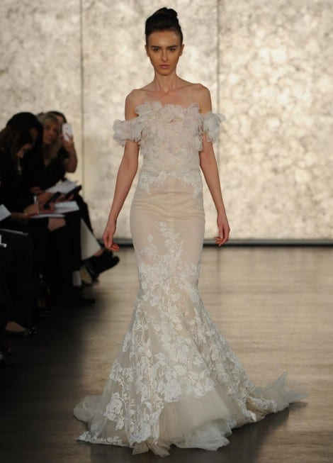 Inbal Dror 2016 Collection