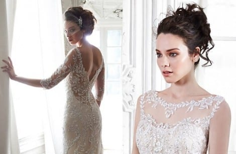 MaggieSottero-Spring2015-Verina-wedding-dress-e1412116124189