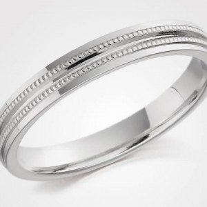 Finding your Perfect Wedding Ring 1a