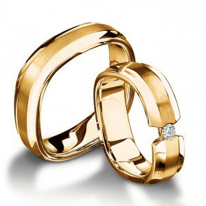 Morgan Davies Blog Post - Find Your Perfect Wedding Ring 3