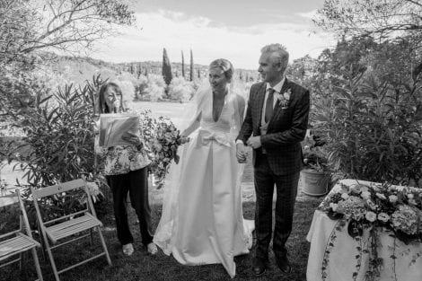 sebastienboudot-wedding-photographer-amy-dan-221