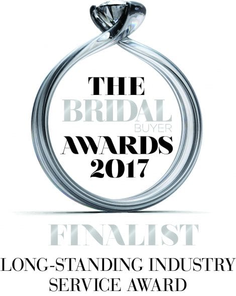 Bridal Buyer Finalist