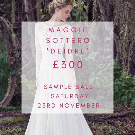 wedding-dress-sale