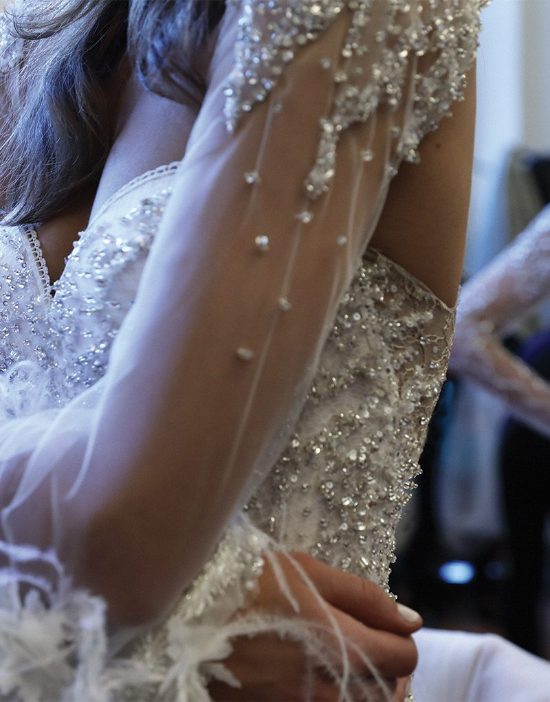 Br 17 06 Inbal Dror Morgan Davies London