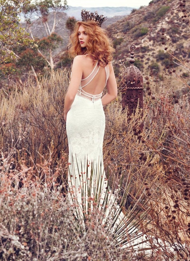 Sinclaire by Maggie Sottero