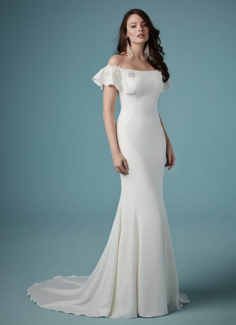 AINSLEY BY MAGGIE SOTTERO