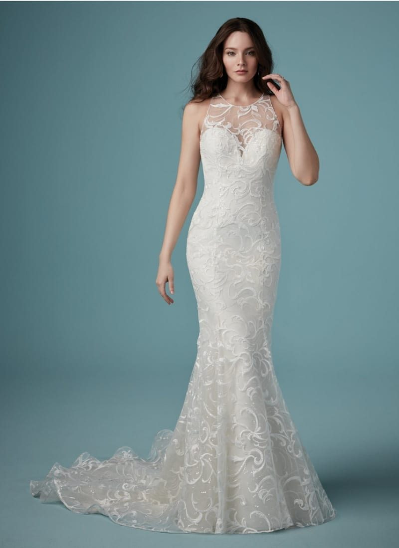 COLBIE BY MAGGIE SOTTERO